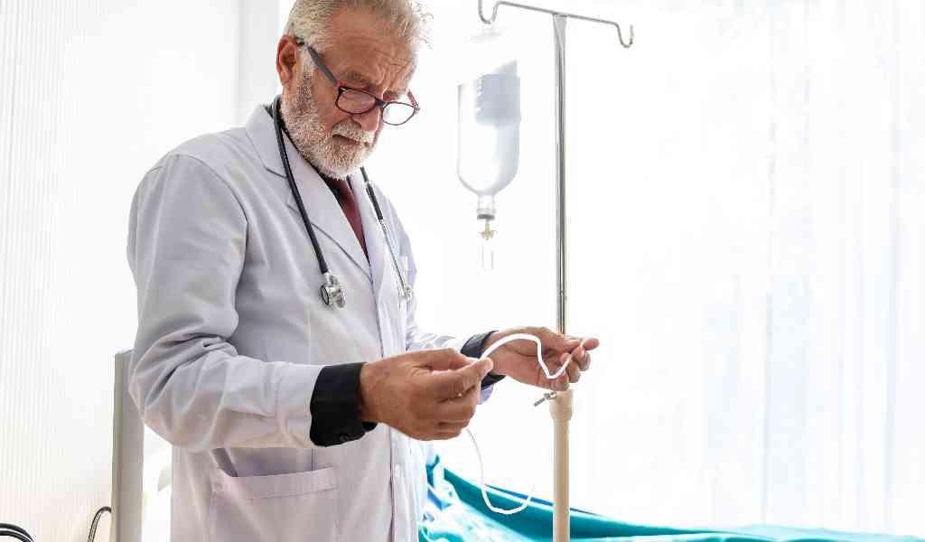 Лечение амфетаминовой зависимости в Евсеево в клинике