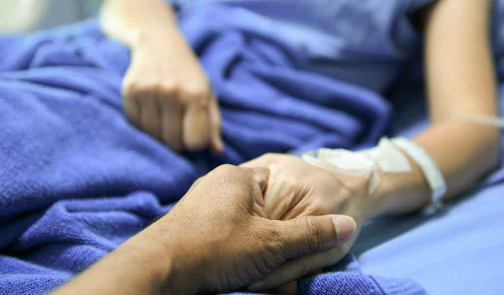 Лечение амфетаминовой зависимости в Евсеево противопоказания