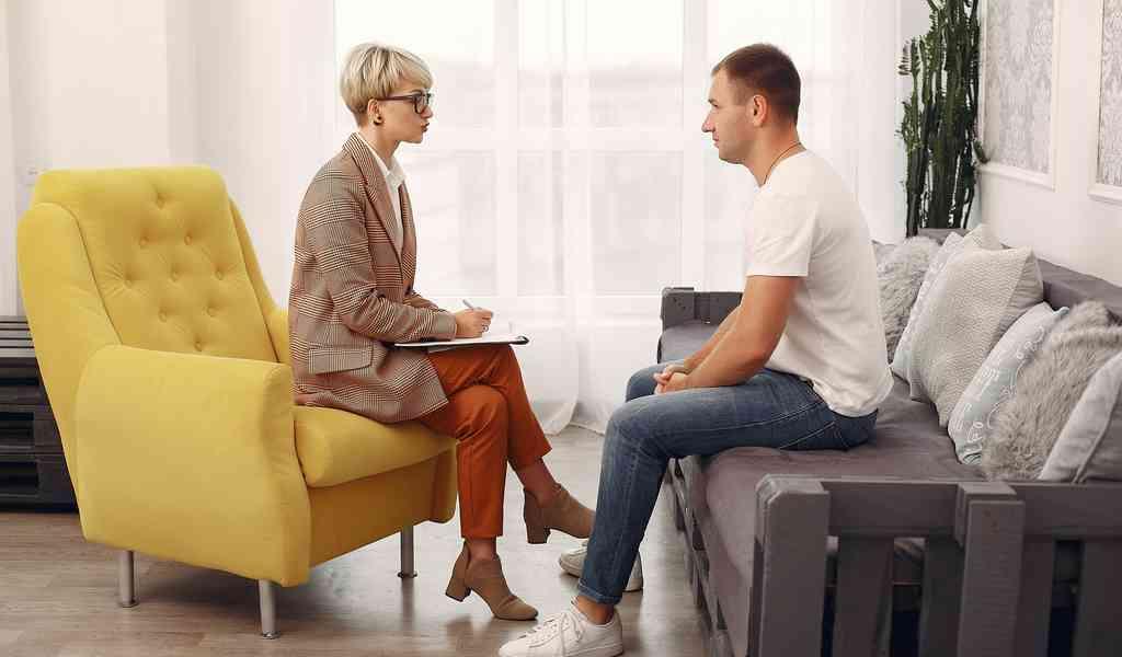 Психотерапия для алкозависимых в Евсеево эффективность