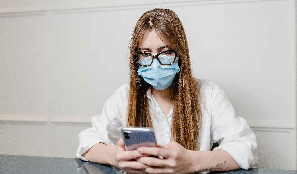 Он-лайн консультация нарколога в Евсеево по телефону