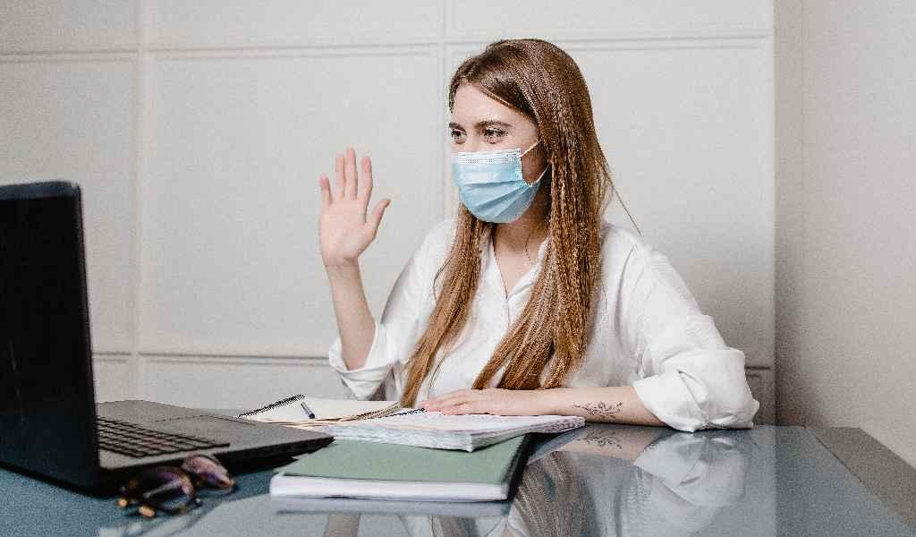 Он-лайн консультация нарколога в Евсеево анонимно