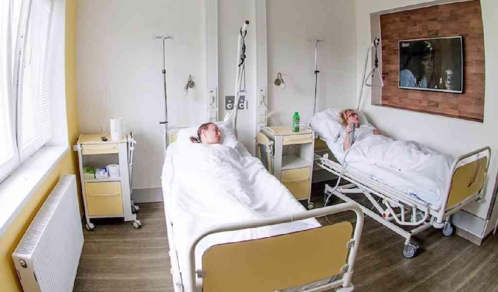 Лечение амфетаминовой зависимости в Евсеево особенности