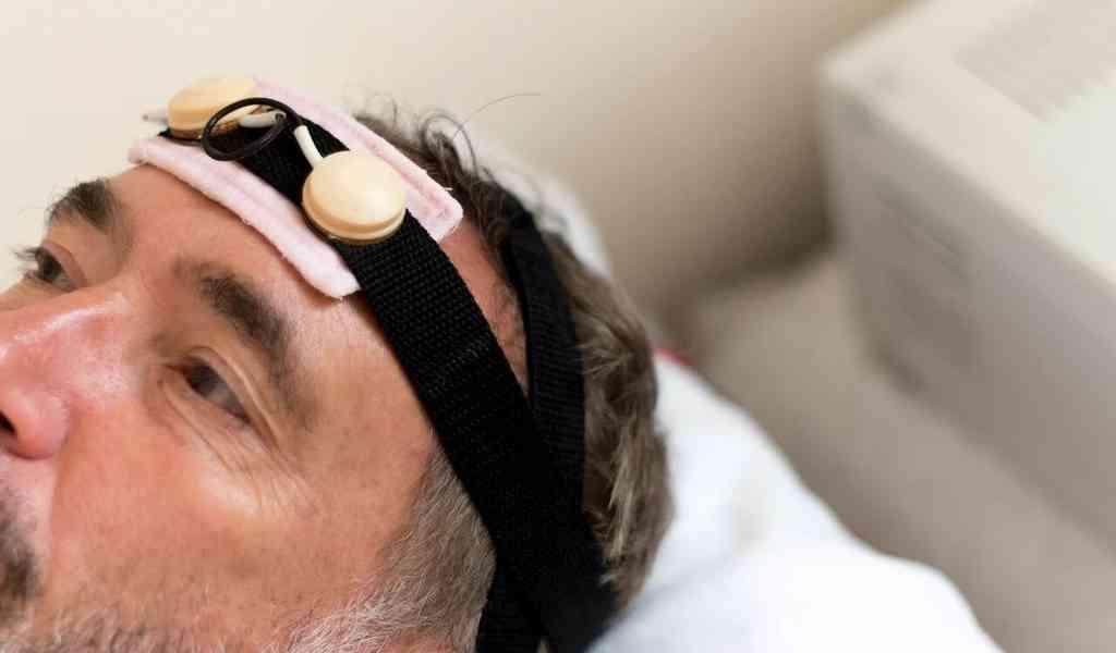 ТЭС-терапия в Евсеево противопоказания